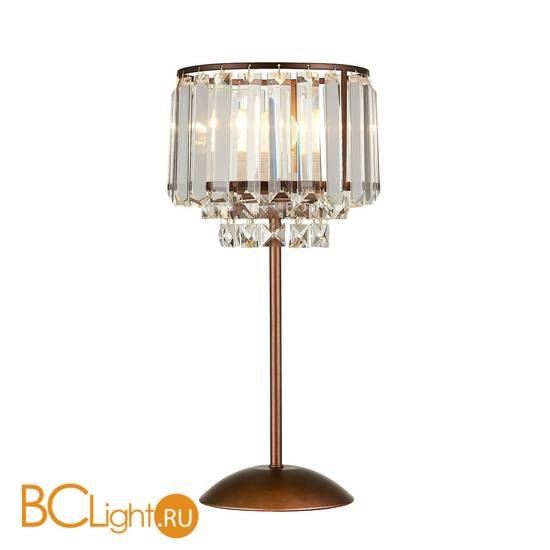 Настольная лампа Citilux Синди CL330813