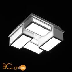 Потолочный светильник Citilux Синто CL711060