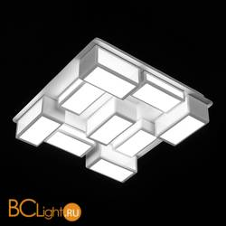Потолочный светильник Citilux Синто CL711135
