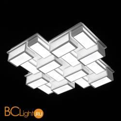 Потолочный светильник Citilux Синто CL711240