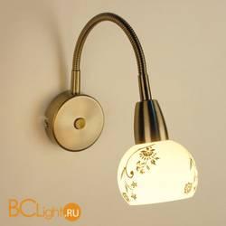 Бра Citilux Соната CL520313