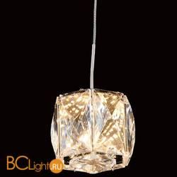 Подвесной светильник Citilux Спектра CL320011