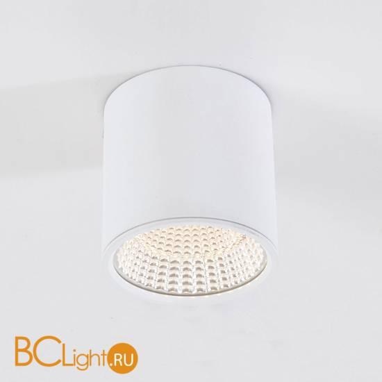 Спот (точечный светильник) Citilux Стамп CL558070