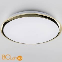 Потолочный светильник Citilux Старлайт CL70332