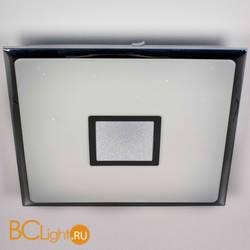 Потолочный светильник Citilux Старлайт CL70350R