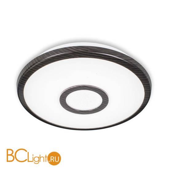 Потолочный светильник Citilux Старлайт CL70315