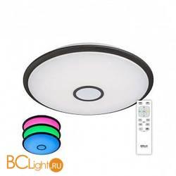 Потолочный светильник Citilux Старлайт CL70345RGB