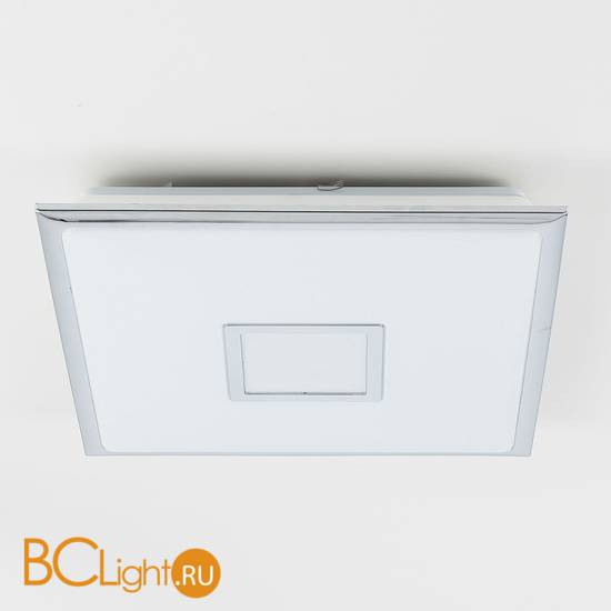 Потолочный светильник Citilux Старлайт CL703K80RGB