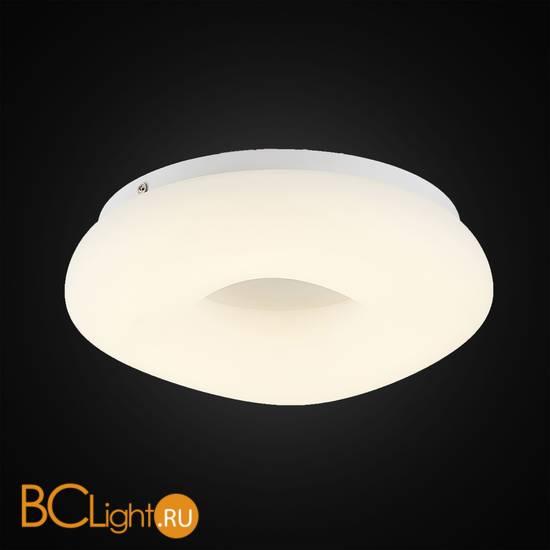 Потолочный светильник Citilux Стратус CL732280