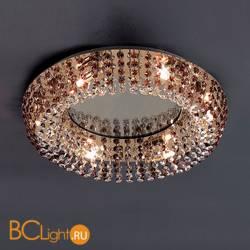 Потолочный светильник Citilux Тахо CL310263