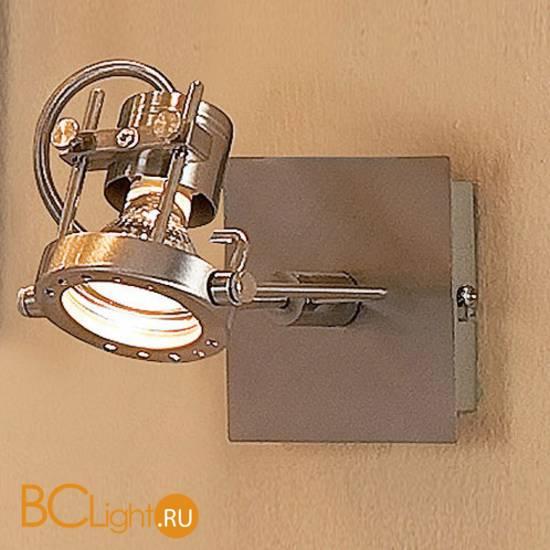 Спот (точечный светильник) Citilux Терминатор CL515511