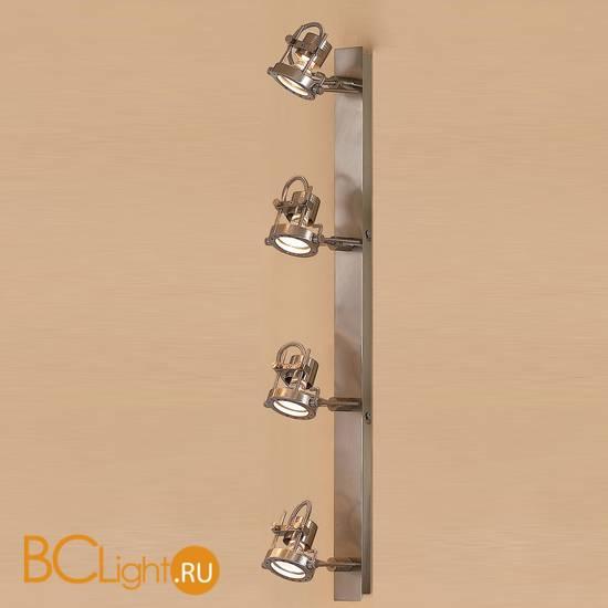 Спот (точечный светильник) Citilux Терминатор CL515541