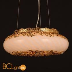 Подвесной светильник Citilux Торо CL254162