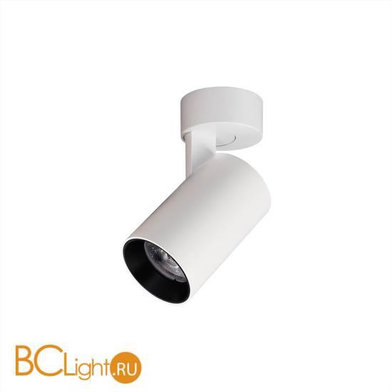 Потолочный светильник Citilux Тубус CL01B070