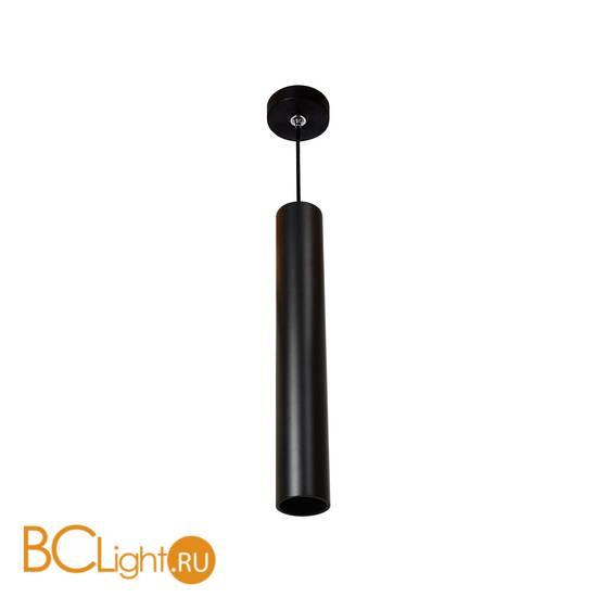 Подвесной светильник Citilux Тубус CL01PB071