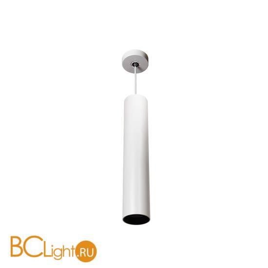Подвесной светильник Citilux Тубус CL01PB120