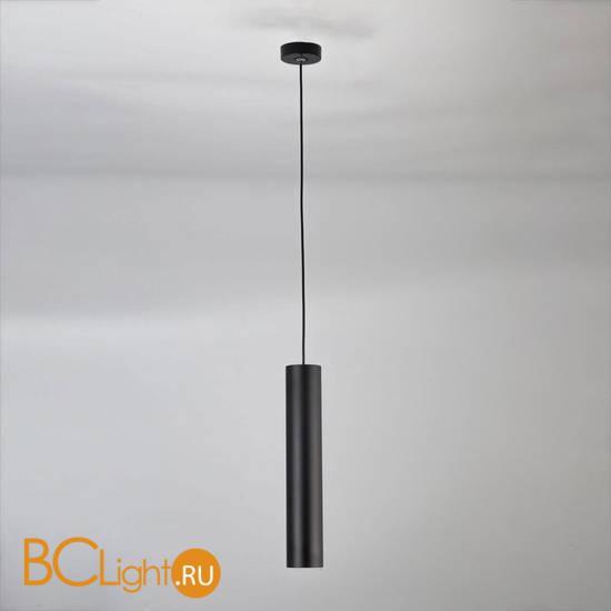 Подвесной светильник Citilux Тубус CL01PB121N