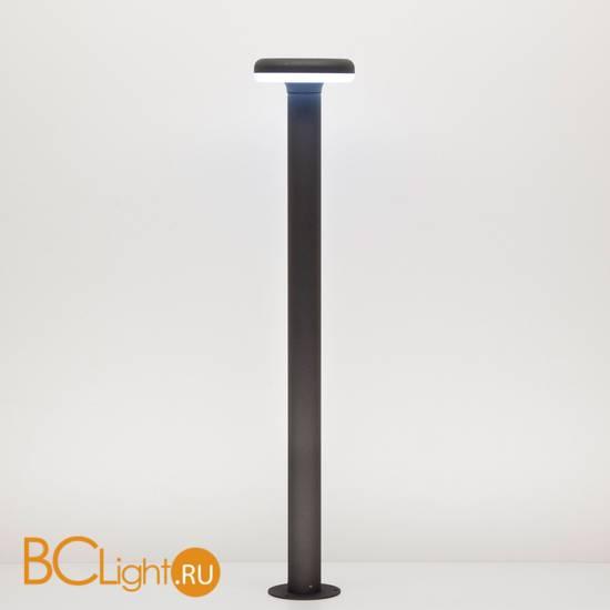 Садово-парковый фонарь Citilux Уличные CLU01B