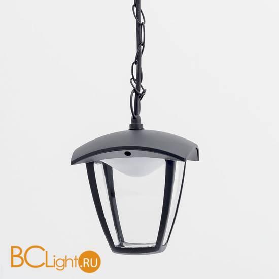 Уличный подвесной светильник Citilux Уличные CLU04P