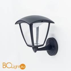 Уличный настенный светильник Citilux Уличные CLU04W1
