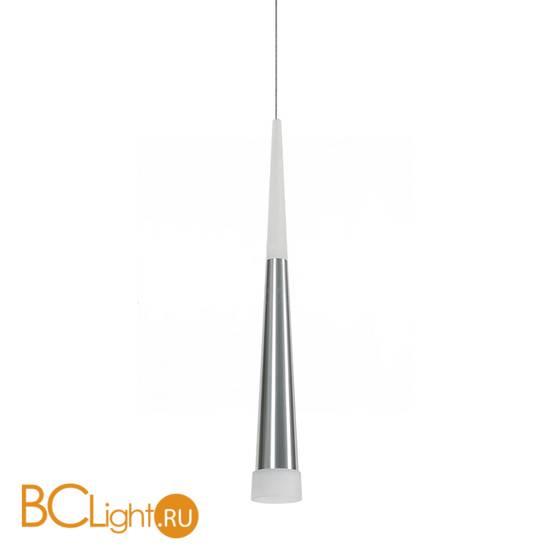Подвесной светильник Citilux Вегас CL227010
