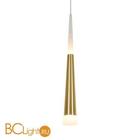 Подвесной светильник Citilux Вегас CL227012