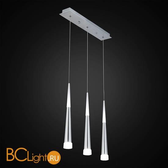 Подвесной светильник Citilux Вегас CL227030