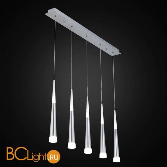 Подвесной светильник Citilux Вегас CL227050