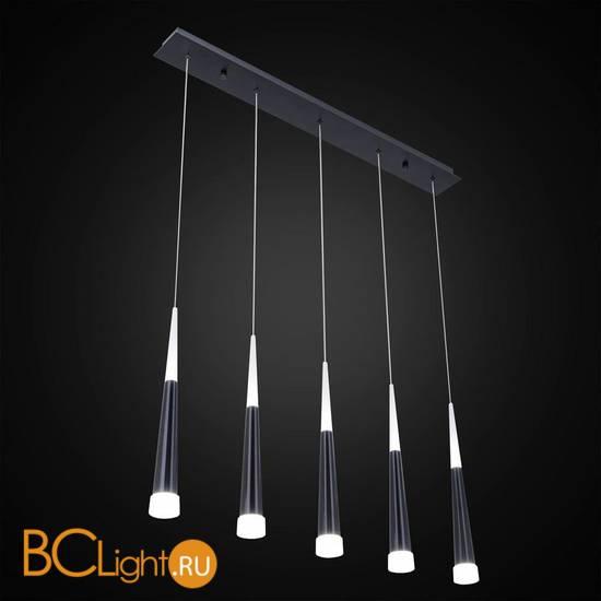 Подвесной светильник Citilux Вегас CL227051