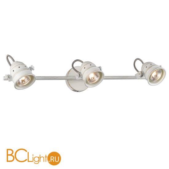 Спот (точечный светильник) Citilux Веймар CL537532