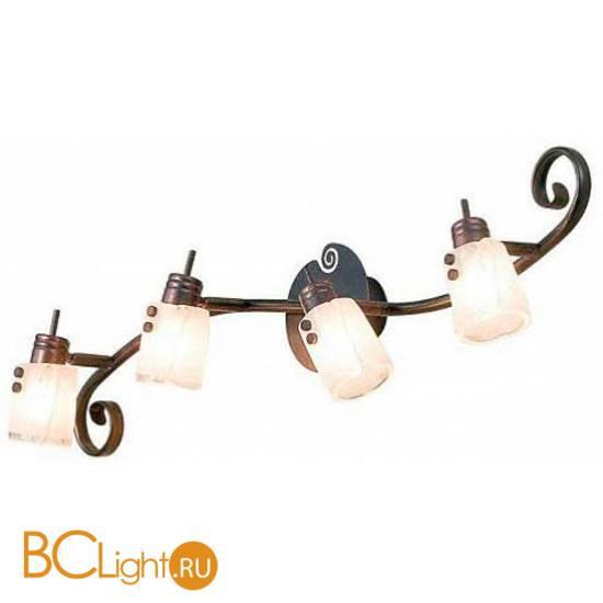 Спот (точечный светильник) Citilux Верона CL513541