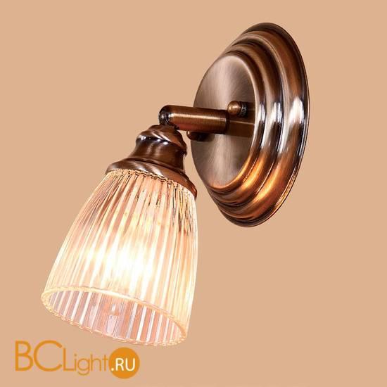 Спот (точечный светильник) Citilux Виндзор CL539511