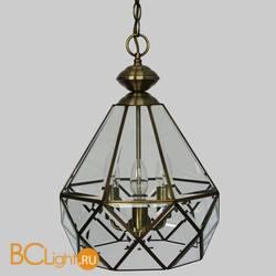Подвесной светильник Citilux Витра CL442130