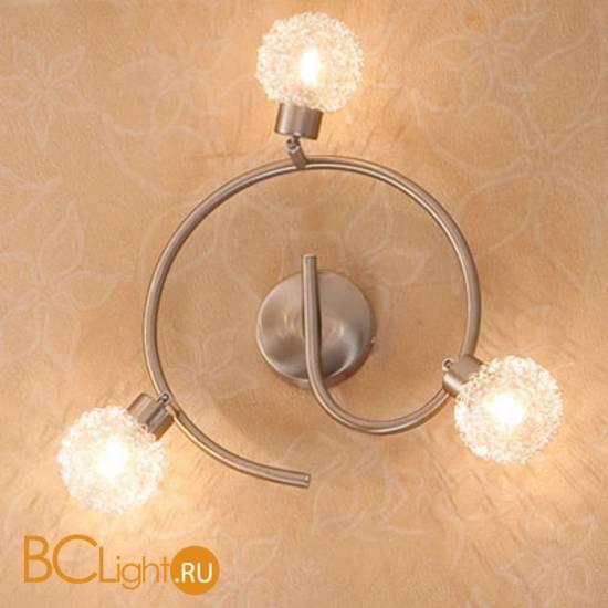 Спот (точечный светильник) Citilux Юджин CL521531
