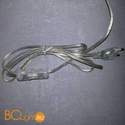 Шнур Citilux 6001
