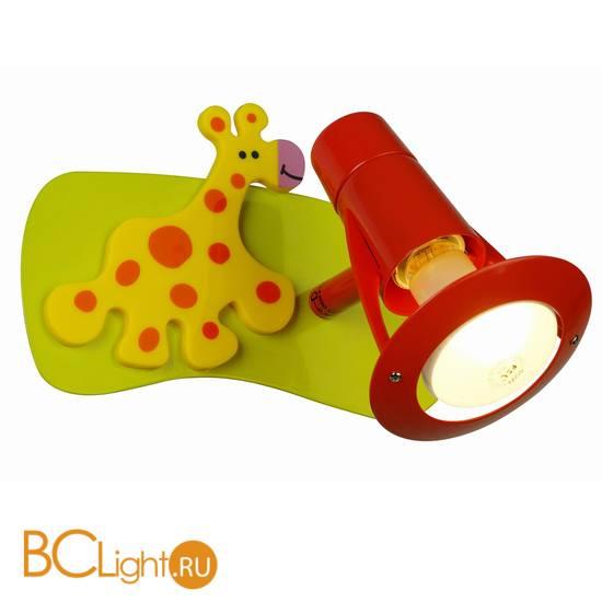Спот (точечный светильник) Citilux Зоопарк CL602511
