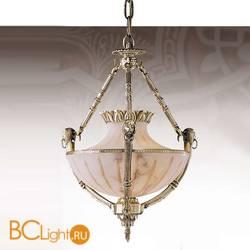 Подвесной светильник Creval Alhambra 723G EA