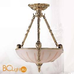 Потолочный светильник Creval Alhambra 723F EA