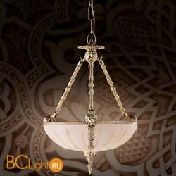Подвесной светильник Creval Alhambra 723E EA