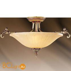 Потолочный светильник Creval Bologna 711H EA