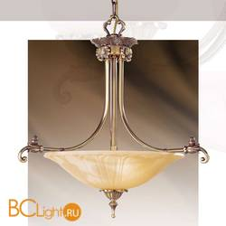 Подвесной светильник Creval Bologna 711E EA