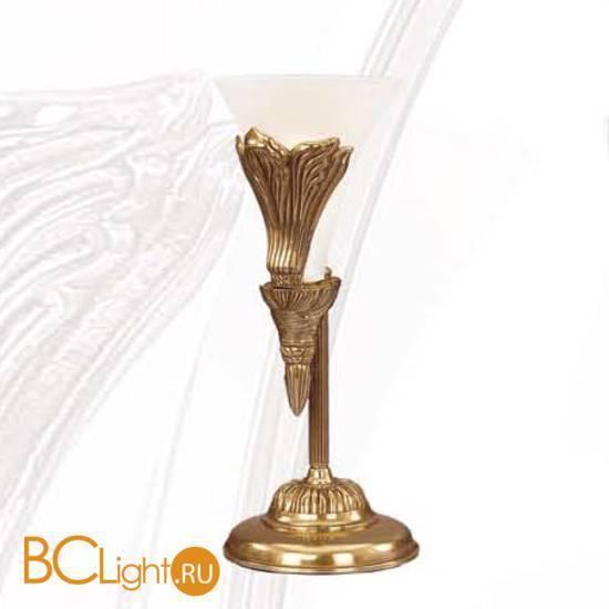 Настольная лампа Creval Chloe 742R EA ACID