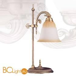 Настольная лампа Creval Esparta 728R EA