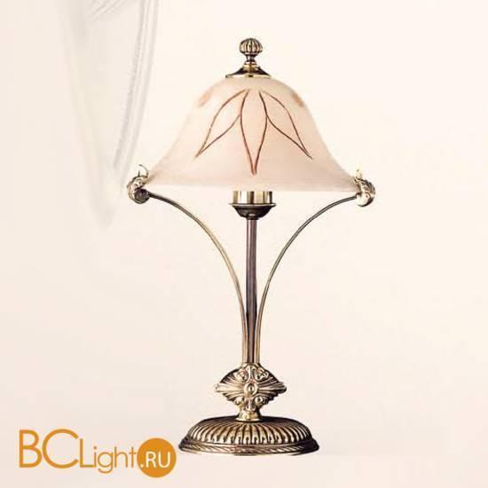 Настольная лампа Creval Estrella 731R EA