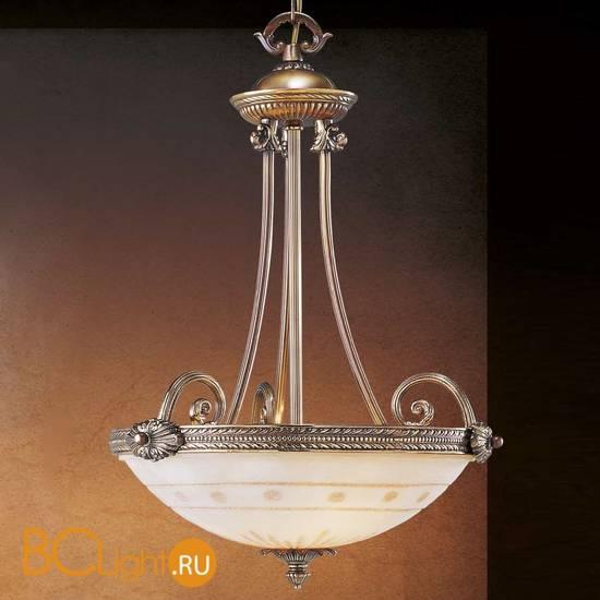 Подвесной светильник Creval Estrella 731F EA