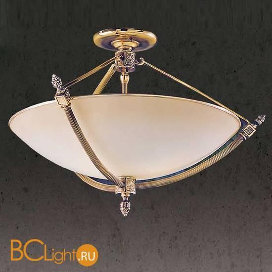 Потолочный светильник Creval Romana 736H EA