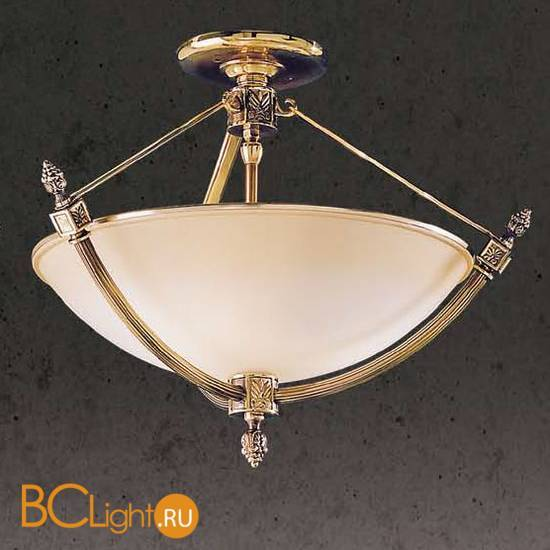 Потолочный светильник Creval Romana 736K EA
