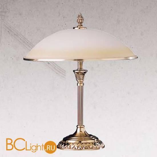 Настольная лампа Creval Romana 736R EA