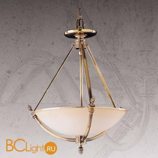 Подвесной светильник Creval Romana 736E EA