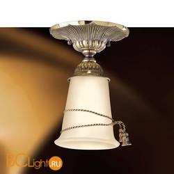 Потолочный светильник Creval Scala 726H EA